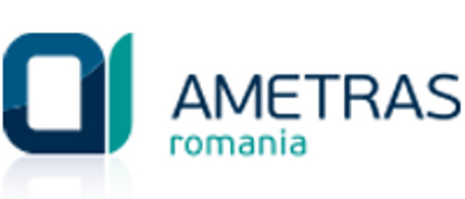 Ametras Romania