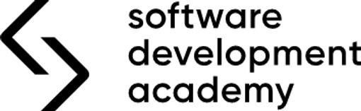 Software Development Academy