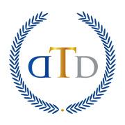 DTD ACCOUNTING ADVISORS S.R.L