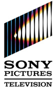 Sony Pictures Television Central Europe Kft.