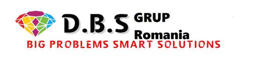 D.b.s. Imobcredit Group S.R.L.