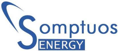 Sc SOMPTUOS ENERGY SRL