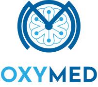 Centru de recuperare medicala Oxy Med