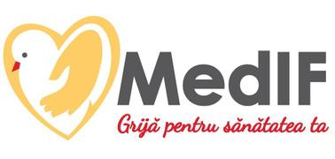 Clinica MedIF Otopeni