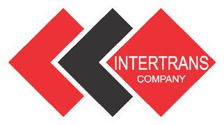 INTERTRANS COMPANY SRL