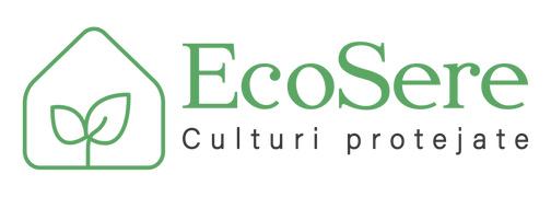 S.C. Eco Sere Modulare S.R.L.