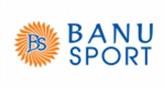 "Complexul Sportiv ""Banu Sport"""