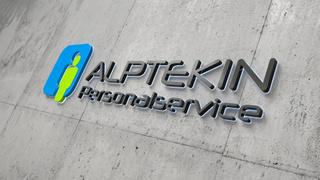 Alptekin Personalservice GmbH