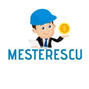 Mesterescu