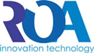 ROA INNOVATION TECHNOLOGY SRL