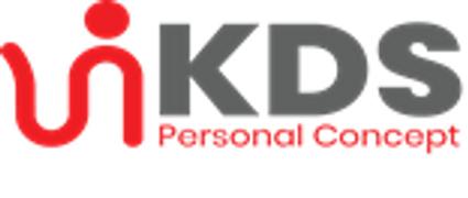 KDS Personal Concept