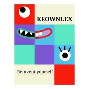 Krownlex