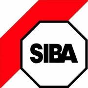 Siba security service GmbH