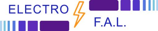 Electro F.A.L. S.R.L.