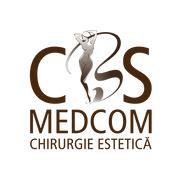 CBS Medcom Hospital