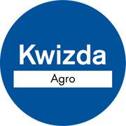 KWIZDA AGRO ROMANIA