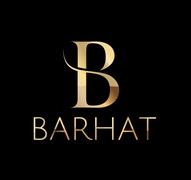 Barhat Lash