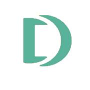 Danco Solutions SRL