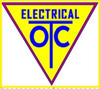 SC.OTC ELECTRICAL.SRL