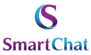 SmartChat Studio