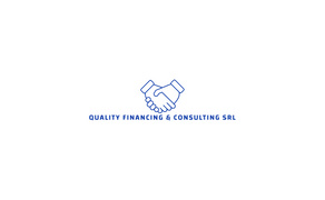 Quality Financing & Consulting SRL