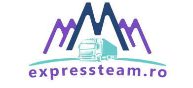 MMM Trans Company