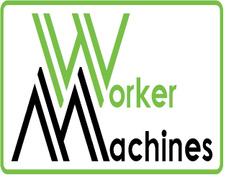 WORKERMACHINES SRL