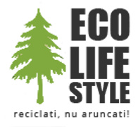 ECO LIFE STYLE SRL