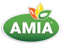 Amia International