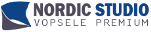 AN Nordic Studio SRL