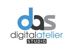 Digital Atelier Studio