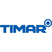 TIMAR DISTRIB SRL