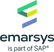 Emarsys-Technologies Ltd.