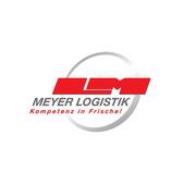 Meyer Logistica