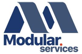 Modular Services Romania