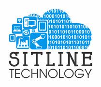 SitlineTechnology