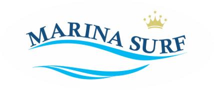 MARINA SURF
