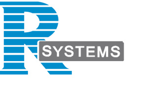 R SYSTEMS COMPUTARIS