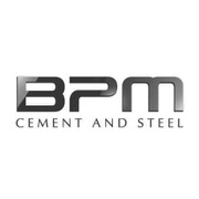 BPM Group