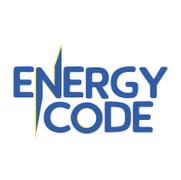 ENERGY CODE S.R.L.
