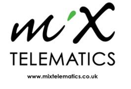 S.C. MiX Telematics Romania SRL