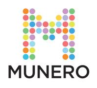 MUNERO GLOBAL LOYALTY SRL