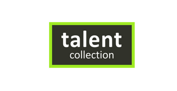 Talent Collection