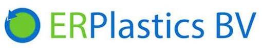 ER Plastics BV
