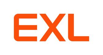 ExlService Romania