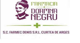 FARMEC DENIS