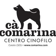 CA COMARINA