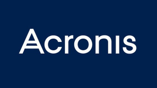 S.C. ACRONIS CYBER PROTECTION S.R.L.