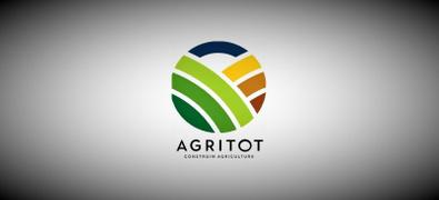 AGRITOT G.T. SRL
