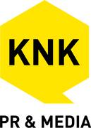 KNK PR&Média Kommunikációs Ügynökség Kft.